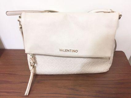 【便宜賣】Valentino肩背提包