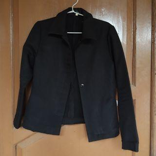 black blazer women
