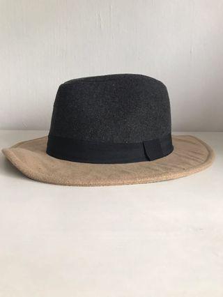 BRAND NEW ALDO Fedora Hat