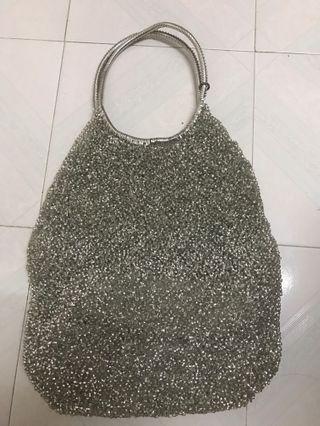 支持義賣!anteprima wire bag