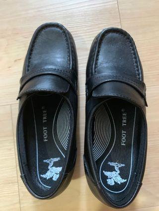 🚚 Shoe Nursing