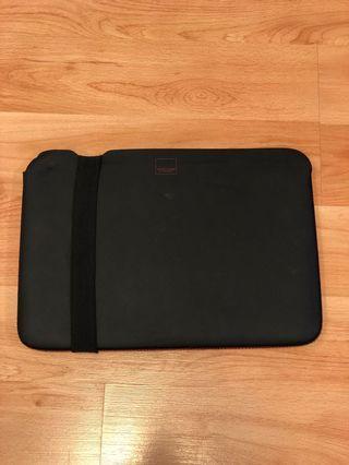 """Macbook Air 11"""" 電腦套"""