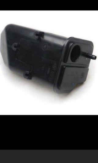 Brand New Charcoal Canister for VW/Audi models