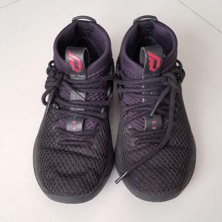 5b5ba659b3e6a Adidas Damien Lilard Dame 4 Basketball Shoes Size 5.5