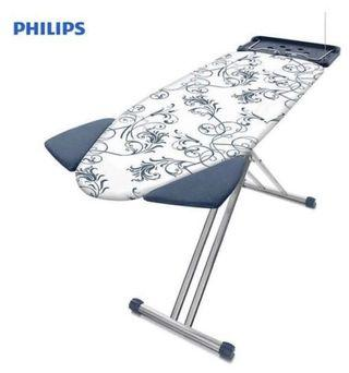 Philips Ironing Board