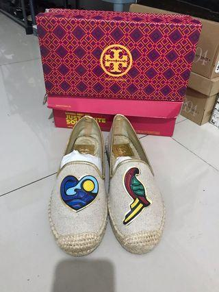ToryBurch Shoes