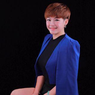 Korea Vest Coat