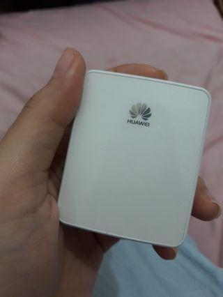 HUAWEI WS3331C wifi range extender