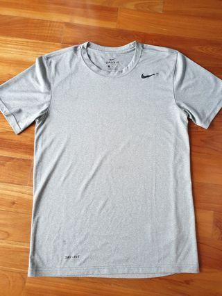 🚚 Nike Dri Fit