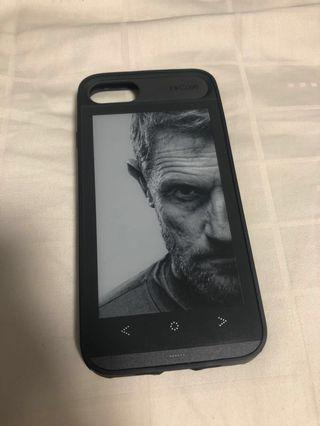 InkCase i7 for iPhone 6/7/8