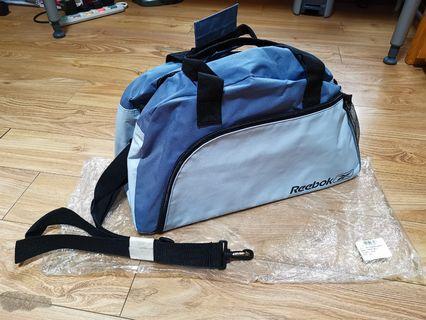 Reebok NEW Sports Bag