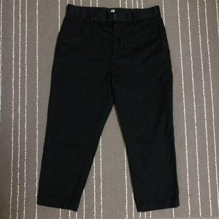 H&M Ankle Length Trousers