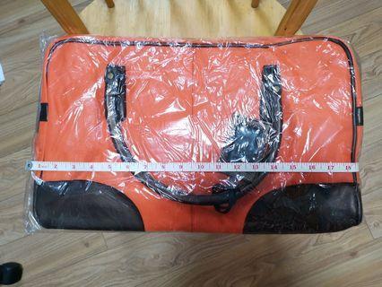 NEW bag fashionable