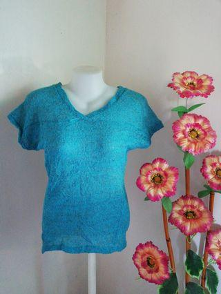 Light Knitted Top