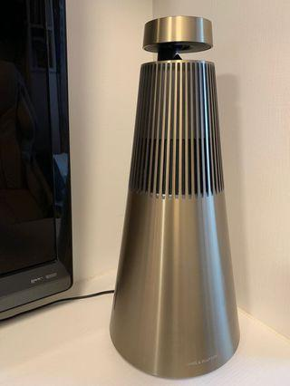 B&O Beosound 2 - Bluetooth speaker