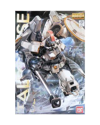 🚚 MG Tallgeese Gundam EW