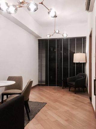 WarrenWoods Apartment @ TaiHang 大杭 for Rent | 95% NEW