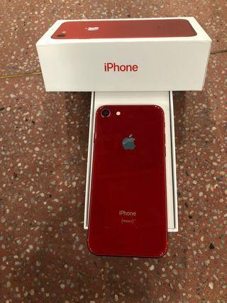 I phone 8 64g