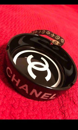 🚚 Chanel Ash Try