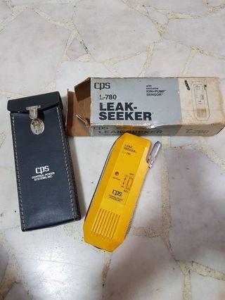 CPS L-780 Leak Seeker