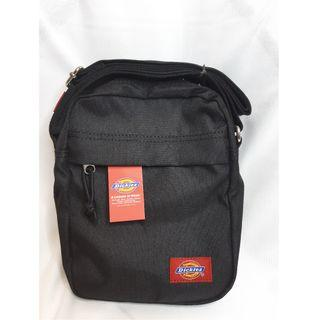 ✨現貨✨DICKIES UNISEX/MESSENGER BAG