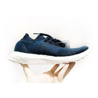 219d8a5c94ebe UNUSED Adidas Ultraboost Uncaged Parley BY3057
