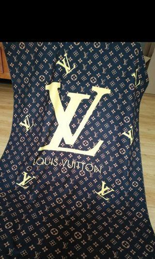 🚚 LV Towel