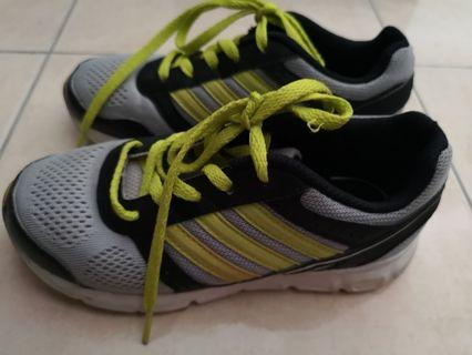 Adidas Sport Shoes - Kids