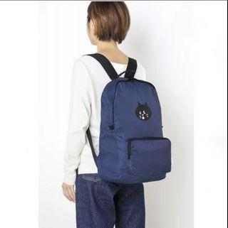 ne net Backpack