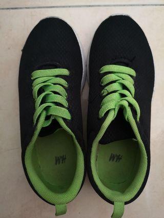 H&M Shoes - Kids