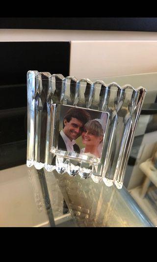<New> 日本設計玻璃相架
