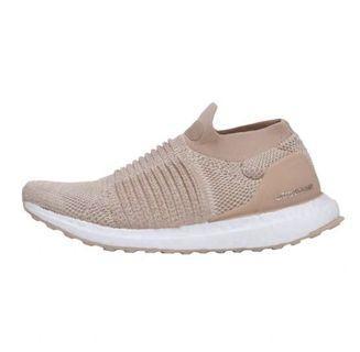 🚚 Adidas Ultraboost laceless