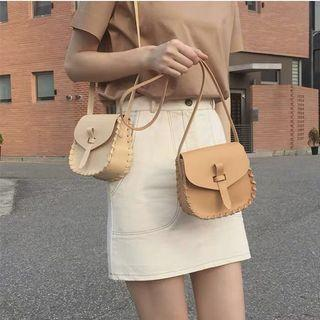 [PO] Korean Style Sling Bag