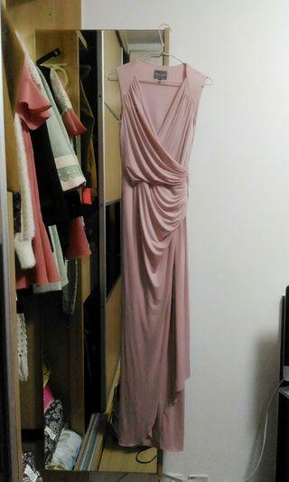 Phase 8 evening dress