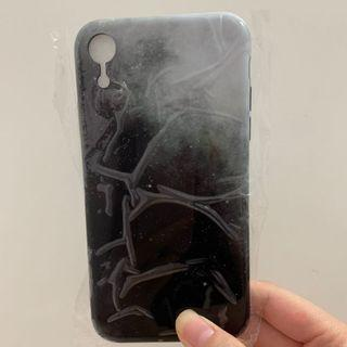 [WTS] IPHONE XR CASE
