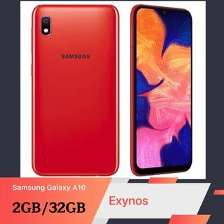 Samsung Galaxy A10 (A105) 2GB/32GB