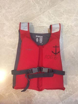 Life vest (ADULT)