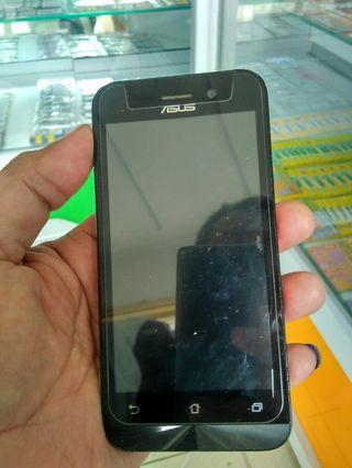 HP Android 3G