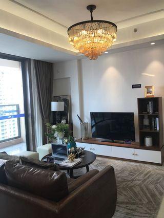 香港著名影視明星肥媽、阮兆祥都購買的住宅盤,與明星齊齊做鄰居