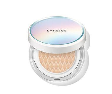 PO#287 Laneige BB Cushion Pore Control SPF 50+ (with refill) 15g x 2