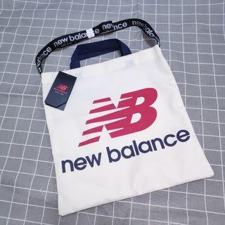 日本new balance斜孭斜咩斜跨側咩袋書包背囊背包vans adidas champion nb fila superdry韓