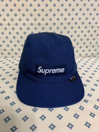 51529f8b supreme camp cap | Men's Fashion | Carousell Singapore
