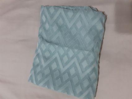🚚 Acupofdee shawl