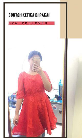 Dress (kenken)