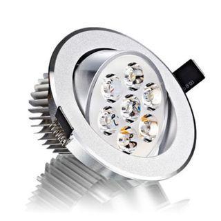 LED Down Light Recessed Lighting