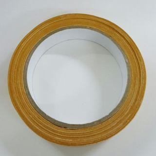 Double Sided Carpet Tape 25mm x 25m