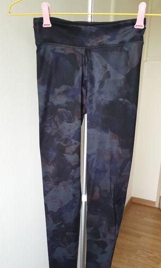 🚚 Adidas climatelite full length leggings #EndgameYourExcess