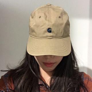 CARHARTT WIP MADISON 復古老帽