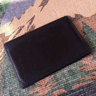 Paul Smith Card Holder Card Case Wallet not rrl red wing levis lee converse hanes iphone
