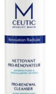 Pro Renewal Cleanser
